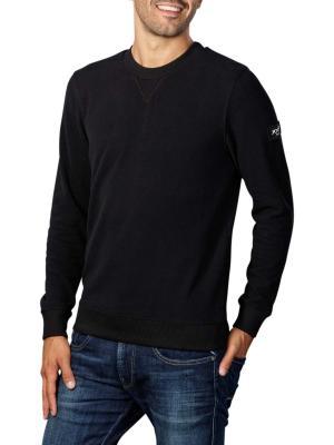 Joop Arthur Sweater 001