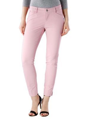 Alberto Mona-2 Jeans 3xDry Cooler altrosa