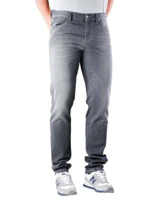 Alberto Pipe Jeans Slim Cosy grey