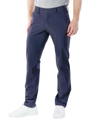 Alberto Runner Jeans navy