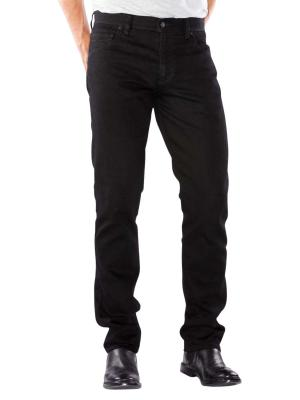 Alberto Stone Jeans black