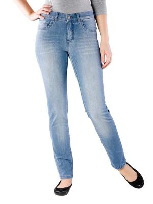 Angels Cici Jeans S-Stone used buffi