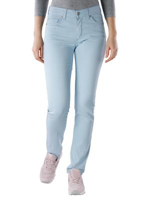 Angels Cici Jeans bleu