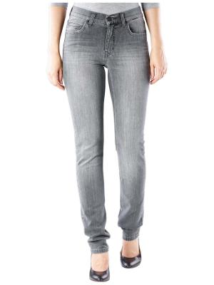 Angels Cici Jeans Straight grey used buffi