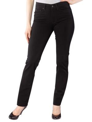 Angels Cici Pant Tecno Bi-Stretch jetblack