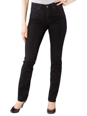 Angels Cici Jeans Power Stretch jetblack