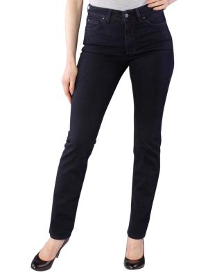 Angels Cici Jeans Power Stretch blue blue
