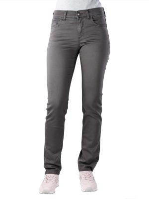 Angels Cici Jeans Straight dark grey