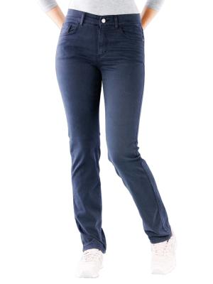 Angels Dolly Pant midnight blue