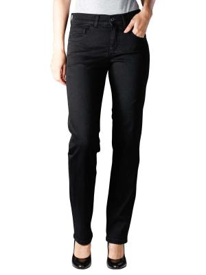 Angels Dolly Jeans Straight black