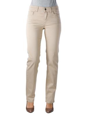 Angels Dolly Jeans Straight beige