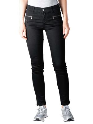 Angels Jeans Malu Slim black