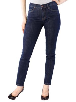 Angels Skinny Jeans Ultra Power Stretch stone