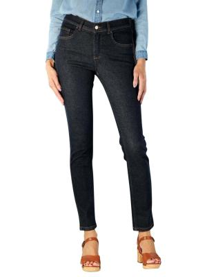 Angels Skinny Jeans night blue