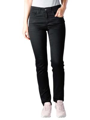 Angels Cici Jeans Straight black