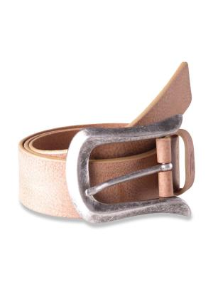 Sophie nature 40mm by BASIC BELTS