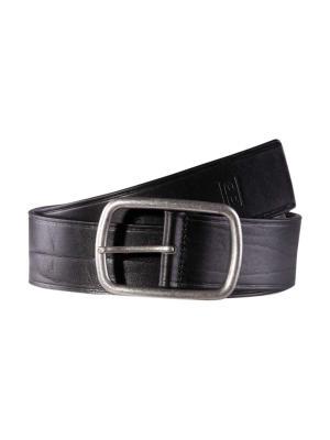 Jim black 45mm by BASIC BELTS