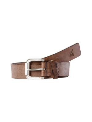 Sue brown 40mm by BASIC BELTS