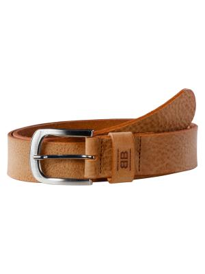 Franky nature 35mm by BASIC BELTS