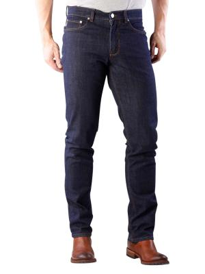 Brax Cooper Denim Jeans blue black