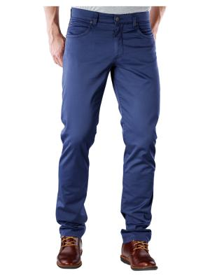 Brax Cadiz Pant Straight Fit navy