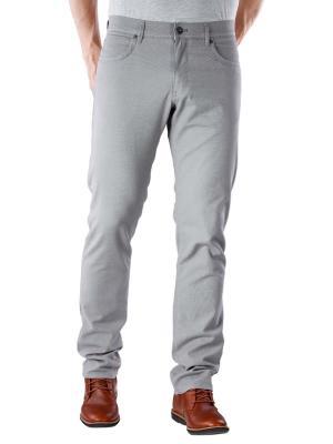 Brax Cadiz Pant Straight Fit silver