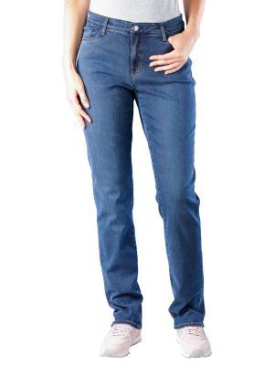 Brax Carola Jeans slightly used r