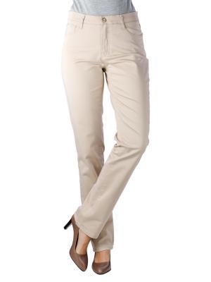 Brax Carola Pant Straight beige
