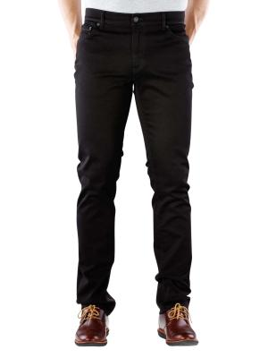 Brax Chuck Jeans Slim Fit perma black