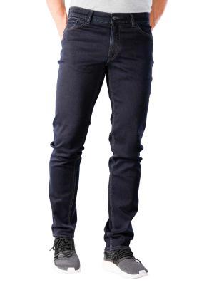 Brax Chuck Jeans Slim Fit dark blue