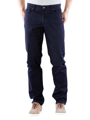 Brax Cooper Pant Straight Fit perma blue