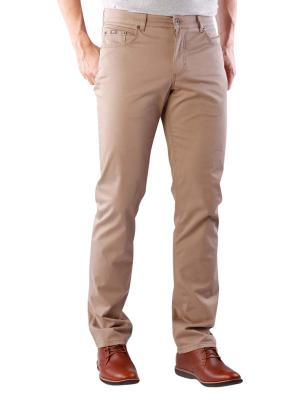 Brax Cooper Fancy Pant oak