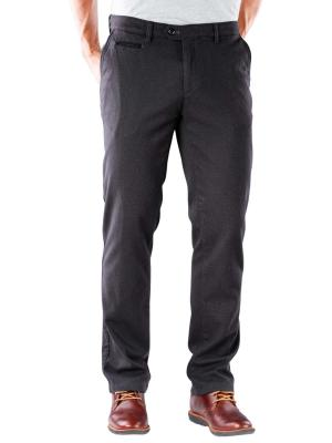 Brax Everest Pant woven cotten