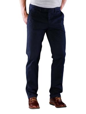 Brax Everest Pant Straight perma blue