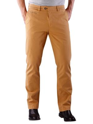 Brax Everest Pant in spice