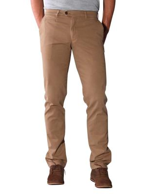 Brax Everest Pant toffee