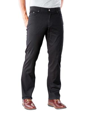 Eurex Jeans Ex_Ken Woven Cotton denim