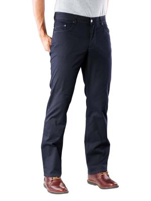 Eurex Jeans Ex_Ken Woven Cotton blue denim