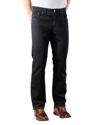 Eurex Jeans Ex_Ken black