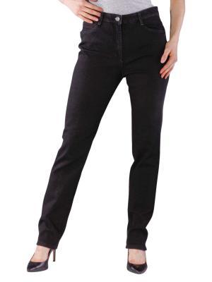 Brax Mary Jeans black