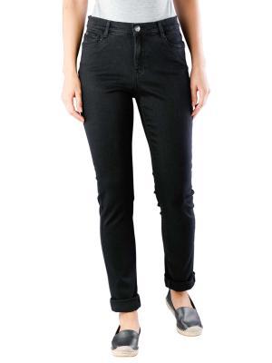 Brax Mary Jeans  clean black