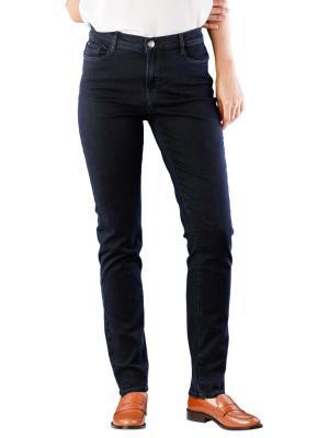 Brax Mary Jeans clean dark blue