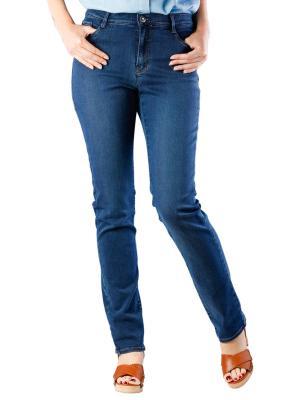Brax Mary Jeans slighty used r
