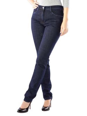 Brax Mary Jeans Slim dark blue