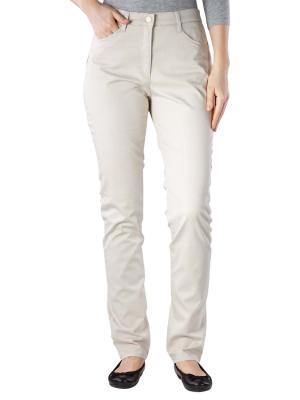 Brax Mary Pant Slim Fit nature