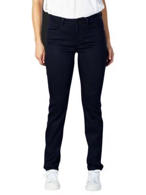 Brax Shakira Jeans Skinny Fit navy blue