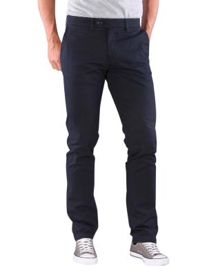 Brax Everest Pant perma blue