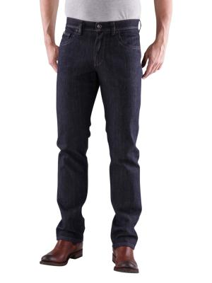 Brax Cadiz Jeans perma indigo