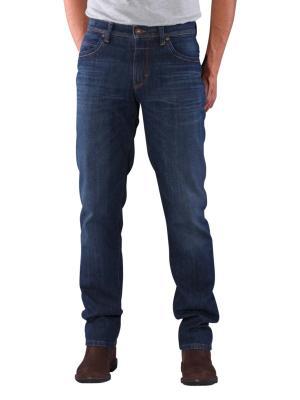 Brax Cadiz Jeans deep ocean