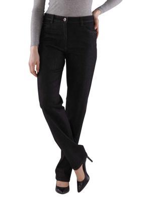 Brax Carola Jeans black